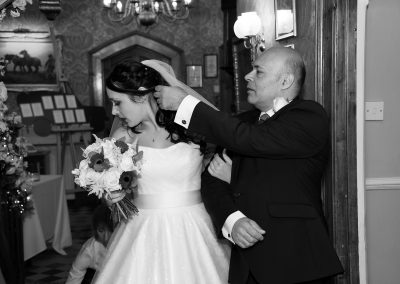 Wedding Photography - Wedding Photographers