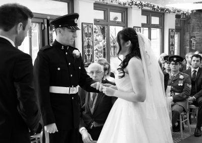 Wedding Photography - Wedding Photographers