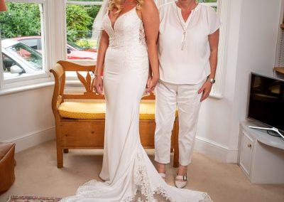 Wedding Photography | Wedding Photographic Services | Wedding Video | Wedding Photography Albums
